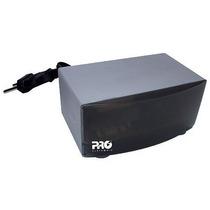 Modulador De Audio E Video Pqmo-2200 Proeletronic