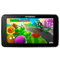 Tablet Android Lollipop 5.1 Quad Core Tela 9
