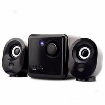 Caixa De Som Bluetooth Vc-g400bt Infokit Ref.10471
