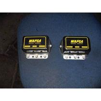 Regulador Voltagem-rele-dinamo-ford 36/45/willys 46/55 - 7v
