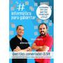 Apostila De Informática Para Concursos - Cespe - Inss