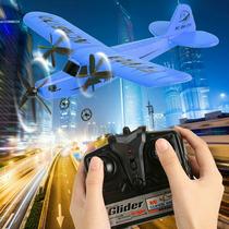 Avião De Controle Remoto (rc Airplane) Fx803 Para Iniciantes