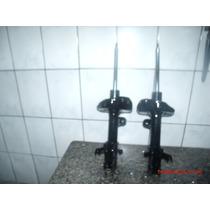 Amortecedor Dianteiro Honda Crv 2008/... Valor 249.99par