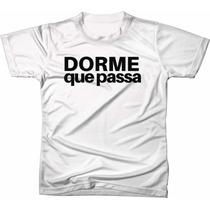 c80a933816 Busca blusas com frases biblicas com os melhores preços do Brasil ...