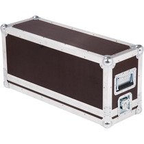 Flight Case Para Cabeçote Mesa Boogie Mark V
