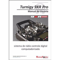 turnigy accucel 6 manual download