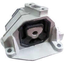 Coxim Motor Dianteiro 5u0199167 Gol G5 Voyage Fox