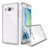 Capa-Samsung-Galaxy-A5-Ultra-Fina-_-Pelicula-De-Vidro-A500