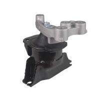 Coxim Dianteiro Motor Lado Direito New Civic 06/ Zap 3217