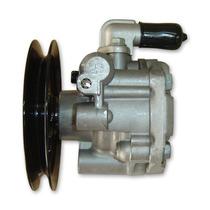 Bomba Direcao HidraulicaKia Motors Besta Gs 2.7