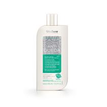 Shampoo Anti Queda 400ml Vita Derm