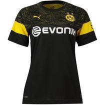 893de74c2c Camisas de Futebol Camisas de Times Times Alemães com os melhores ...