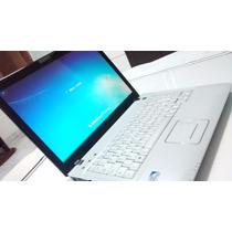 Notebook Positivo Premium P310l 500gb 3gb 14 W7