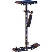 Glidecamhd 4000 - Sistema Estabilizador Tipo Steadycam