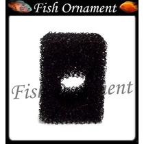 Esponja Bomba Atman Ph-2500 Fish Ornament