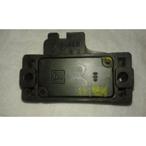 Sensor Map Original Gm Monza, Kadett, Corsa, S10 E Blazer