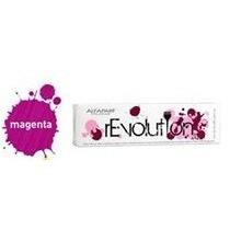 Coloração Creme Revolution Alfaparf 90ml Cor Magenta