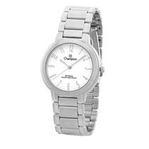 Relógio Champion Feminino Ref: Ca20009q