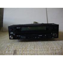 Dvd Automotivo Naveg Modelo 7807.