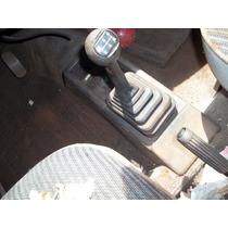Console Fiat Uno Elba Premio