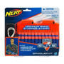 Bandolier - Nerf N-strike Elite Kit 2 6 Dart Reload Clipes