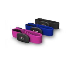 Transmissor Cinta Monitor Cardíaco Bluetooth Smart H7 Polar