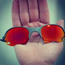 139a00084 Busca Oculos de sol oakley juliet romeu 2 lente azul com os melhores ...