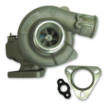 Turbina Motor Completa - Oleo Mitsubishi L200 Novo Original
