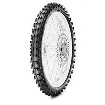 Pneu Mini Moto 60/100-14 Pirelli Dianteiro Midsoft 32 Cross