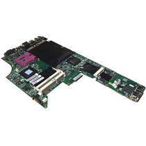 Placa Mãe Para Ibm Lenovo Sl410 Dagc2amb8h0 Intel Original