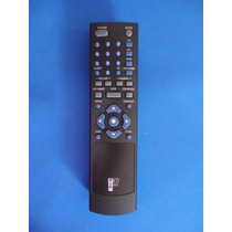 Controle Remoto Tv Lcd Cce Rc-503 Tl800 / Tl660