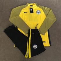 27e40c6177676 Camisas de Futebol Camisas de Times Times Ingleses Masculina ...