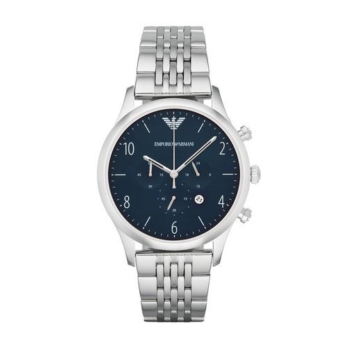 2ae3ce61976 Relógio Emporio Armani Masculino Classic - Ar1942 1an