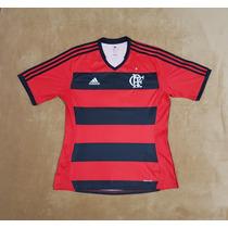 0c55a2be68 Camisas de Futebol Camisas de Times Times Brasileiros Masculina ...