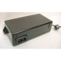 Fonte Epson L355 / L210 / L110 / Tx235 / Xp204