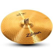 Prato Zildjian Zht 18 Rock Crash