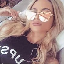 Busca oculos espelhado rosa com os melhores preços do Brasil ... 5dd949177b