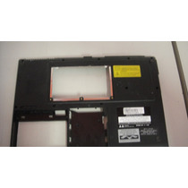 Carcaça Inferior Notebook Cce Wm78c