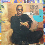Stevie Wonder Part - Ti Me Lover Instrumental Compacto 1985