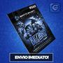 Wow, Starcraft, Diablo, Overwatch, Saldo Battle.net R$ 60,00