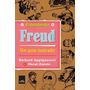 Entendendo Freud :um Guia Ilustrado Original