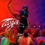 Tarja Turunen - Colours In The Dark Limited [cd] Frete Grati