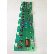 Placa Inverter Sony Klv-37m400a