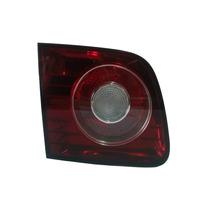 Lanterna Esquerda (porta Malas) Polo Sedan 07 À 12 Original