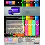 Pacote Criação De Site/logo/arte Cartão De Visita/folder