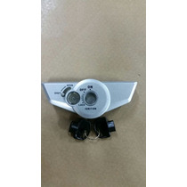 Trava Bloqueador Chave De Ignição Cg 150