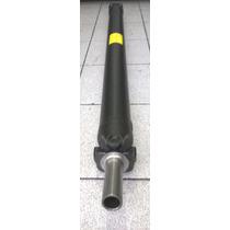 Cardan Traseiro S-10 / Blazer 4x2 E 4x4 Reforçado