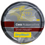 Cera Automotiva 200 Gr Drywash