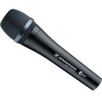 Microfone Profissional Sennheiser E945- Original