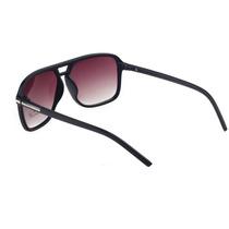 Óculos De Sol C Lentes De Resina E Proteção Uv 400